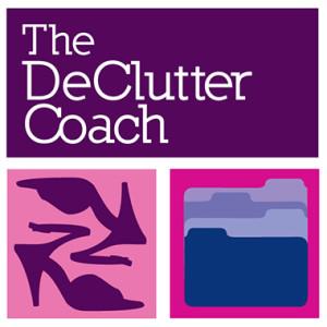 DC-Product-Default