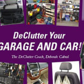 GarageCoverImage
