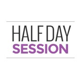 Half Day Session