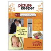 PictureKeeper