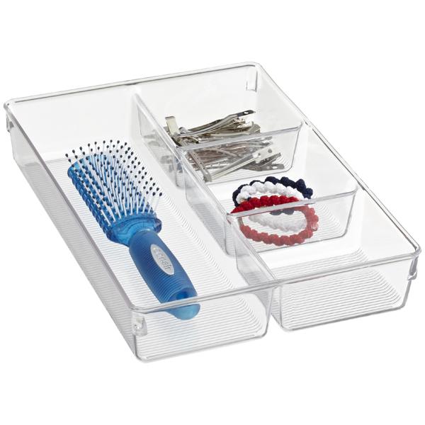 Products We Recommend The Declutter Coach Deborah J