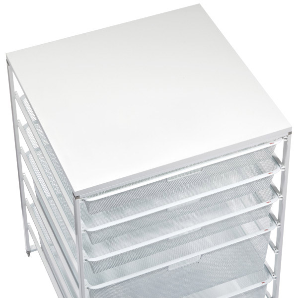drawer solid s elfa startastacktranslucentdrawers the to medium drawers over container translucent accessories store zoom components roll