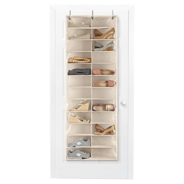 Underbed Men S Wood Shoe Rack Uk