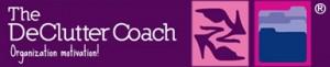 declutter-coach-web-logo