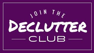 hp-cta-decutter-club