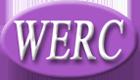 logo-werc
